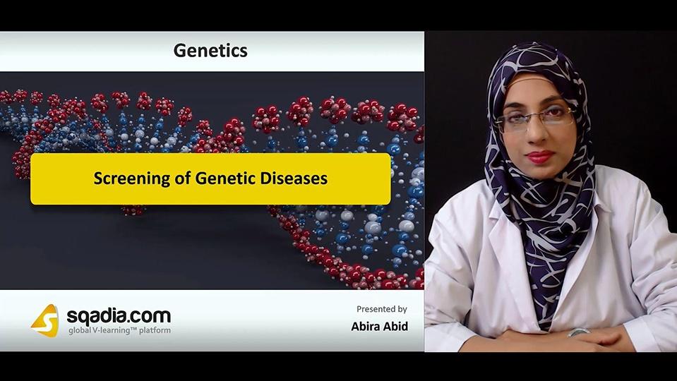 Tsmp4rjzteugoxplzrxk 180905 s0 abid abira screening of genetic diseases intro