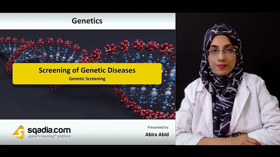 Pfp48wrgqeml6andznq9 180905 s1 abid abira genetic screening