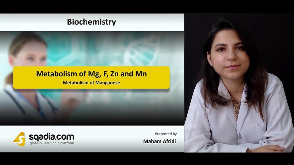 1rsp2ejrrmyt8q966vgp 180906 s5 afridi maham metabolism of manganese