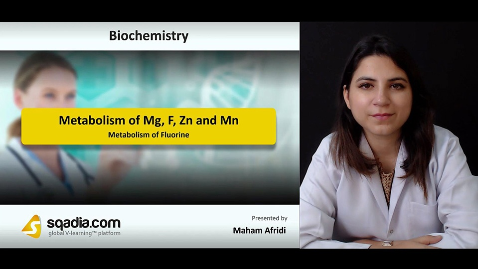 Zdnjo4qsbkoekfosjebg 180906 s2 afridi maham metabolism of fluorine