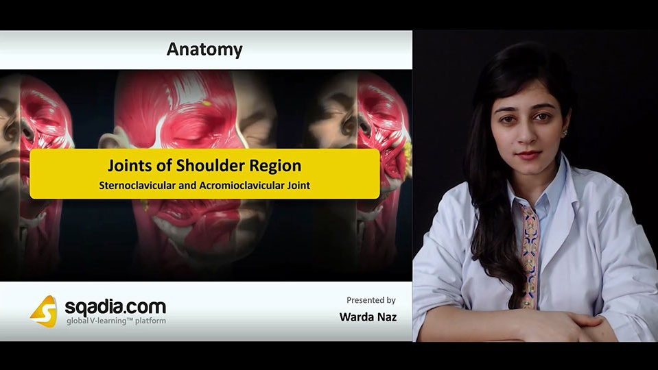 Kl74ozwhqyatwe0ajapm 180907 s2 naz warda sternoclavicular and acromioclavicular joint