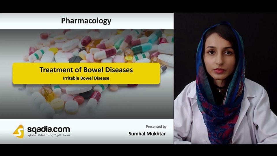 Fw9maw5syke4wgpfemae 180908 s1 mukhtar sumbal irritable bowel disease