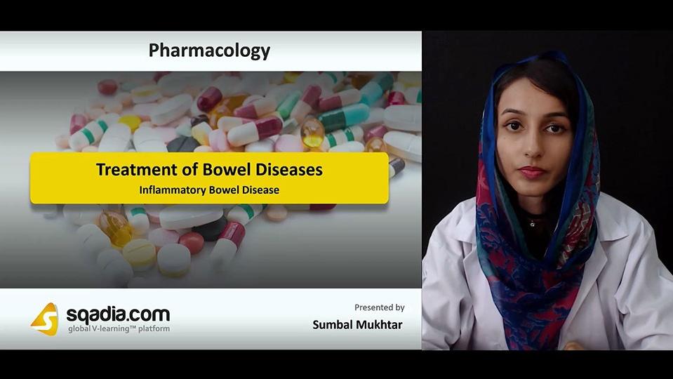 Bgnkuepasnin9a0k5oqn 180908 s3 mukhtar sumbal inflammatory bowel disease