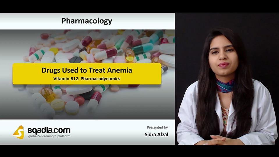 Rdantn1ktrqrtfjnwu1r 180908 s4 afzal sidra vitamin b12 pharmacodynamics