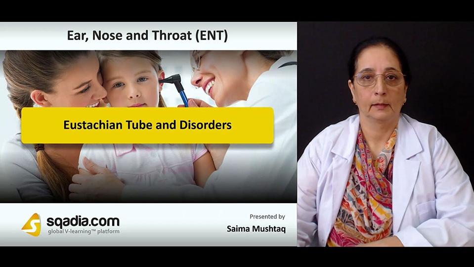 Tu1knigxttgn3zz4akzd 180910 s0 mushtaq saima eustachian tube and disorders intro