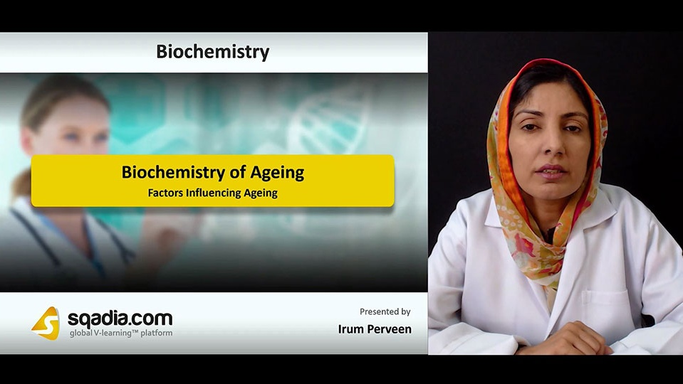 Data 2fimages 2fdxuzf1q0t0cqoquifxks 180913 s3 perveen irum factors influencing ageing