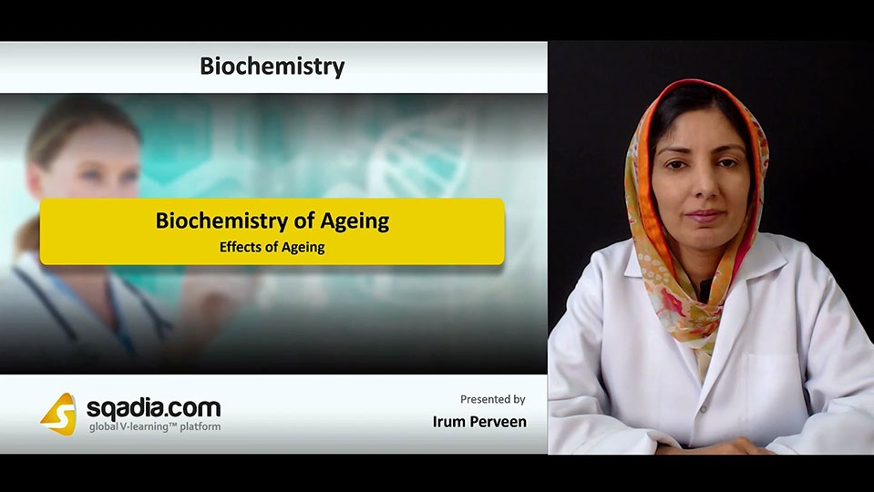 Data 2fimages 2f8pfsssuss3y5iv7f7ii0 180913 s5 perveen irum effects of ageing