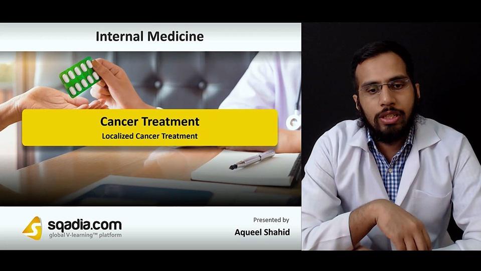 Data 2fimages 2fj4r3rucbrzoxsctwzauj 180914 s2 shahid aqueel localized cancer treatment