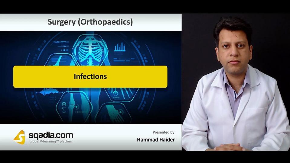 Data 2fimages 2ffyrl60rra23zjjvzysdg 180917 s0 haider hammad infections intro