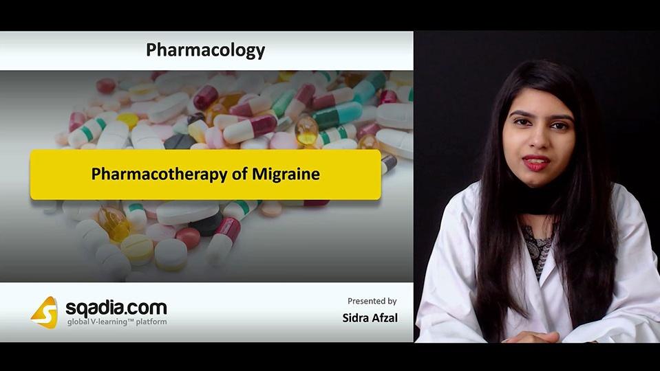 Data 2fimages 2fbgpujolos9mlebqjkmv6 180919 s0 afzal sidra pharmacotherapy of migraine intro
