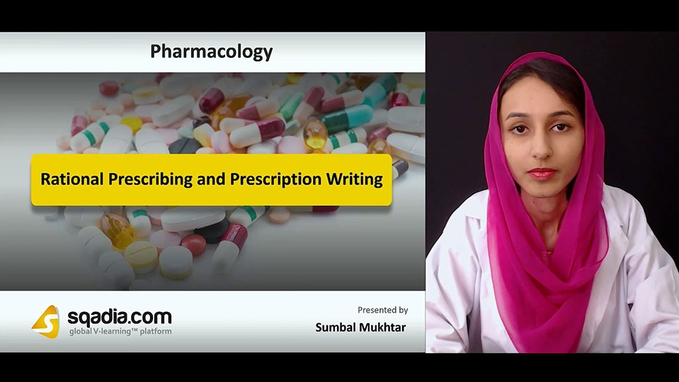 Data 2fimages 2frw2xf36mq9o1er7zpbbb 180922 s0 mukhtar sumbal rational prescribing and prescription writing intro