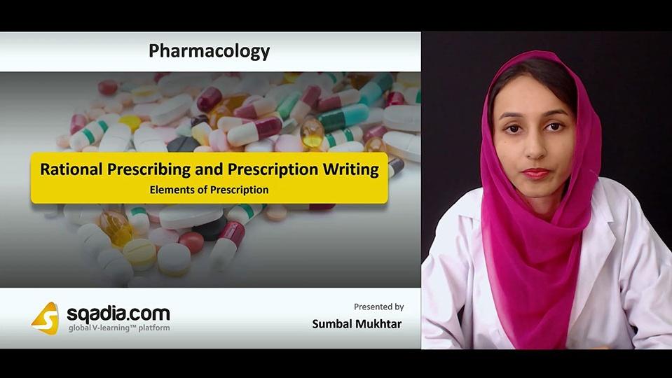 Data 2fimages 2f2gxbmwzxswenovngrbjq 180922 s2 mukhtar sumbal elements of prescription