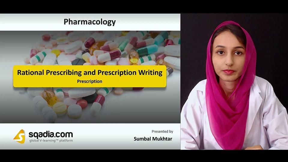 Data 2fimages 2fj1ihrb68qb20ohfepo61 180922 s1 mukhtar sumbal prescription