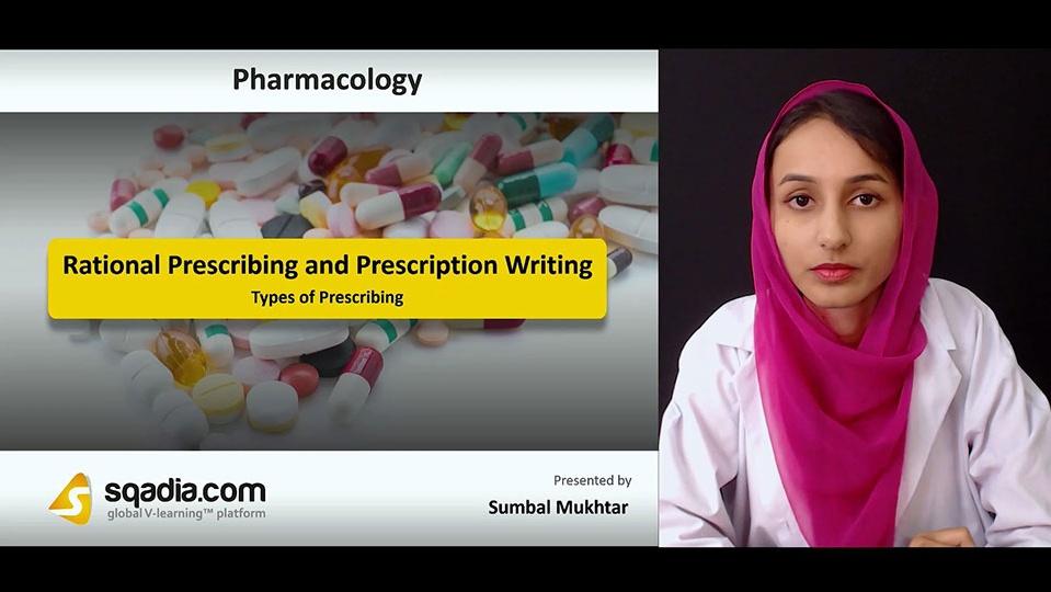 Data 2fimages 2fwmmtx7k3susiycxuasce 180922 s3 mukhtar sumbal types of prescribing