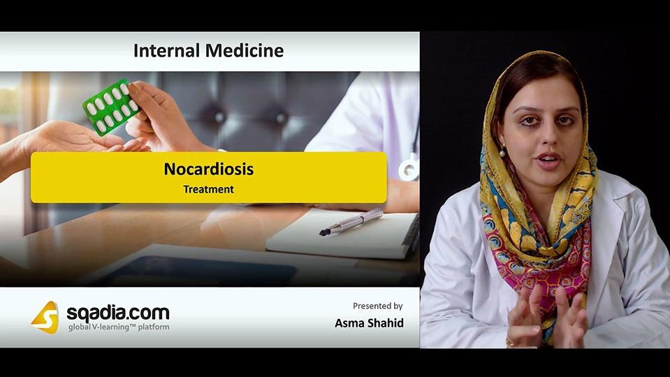 Data 2fimages 2f11vxxmdqbgnvperpjlam 180924 s4 shahid asma treatment