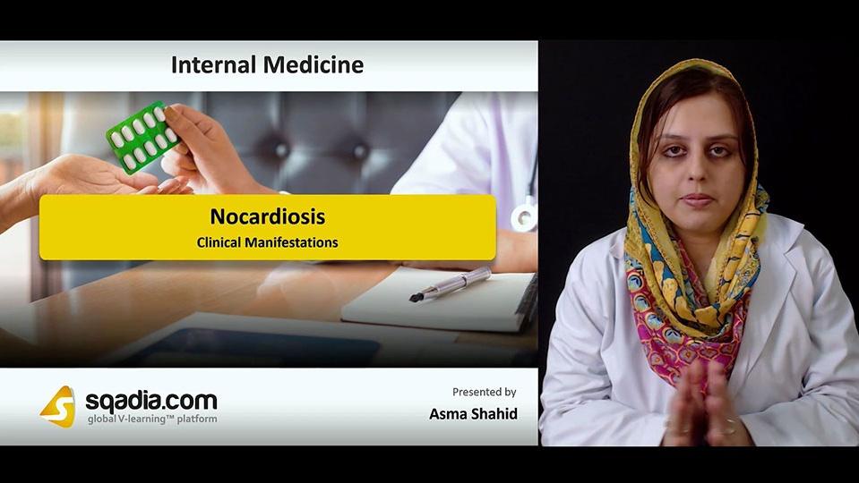 Data 2fimages 2ft5tuiyslyz8dz5fn4ejq 180924 s2 shahid asma clinical manifestations