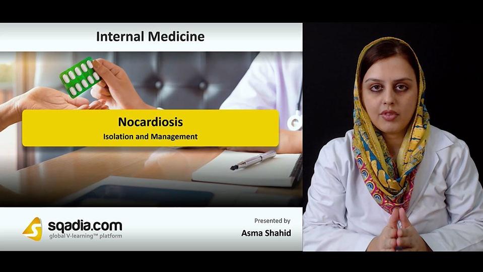 Data 2fimages 2fdjgmgjijtxemjwy2lmqy 180924 s5 shahid asma isolation and management