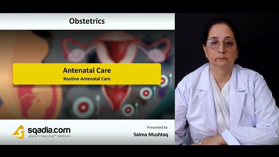 Data 2fimages 2fnu8eht3crhouivmxiwx3 180926 s1 mushtaq saima routine antenatal care