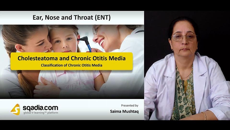 Data 2fimages 2f8thdja2ftjgdjhjcpr15 180926 s3 mushtaq saima classification of chronic otitis media