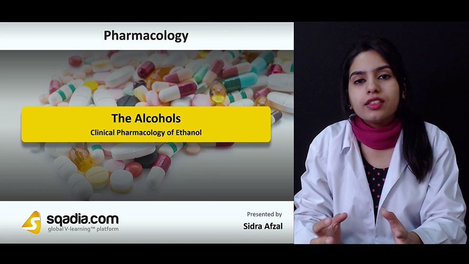 Data 2fimages 2fclag5mnlsagkzni3ujxc 181002 s4 afzal sidra clinical pharmacology of ethanol