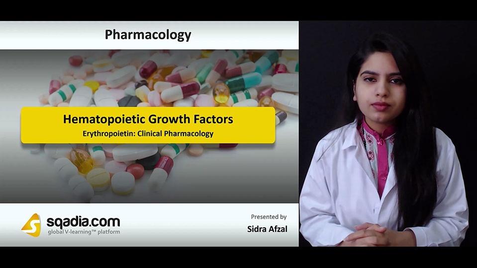 Data 2fimages 2fxsh750cxsioq3gaiuzbv 181003 s2 afzal sidra erythropoietin clinical pharmacology