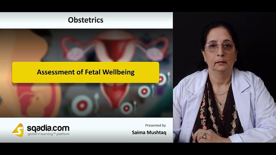 Data 2fimages 2fyz6f8h41tfabjt6tnkvu 181008 s0 mushtaq saima assesment of fetal wellbeing intro