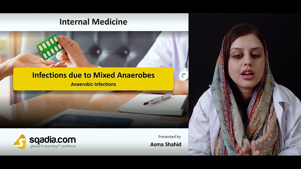 Data 2fimages 2f4e3ug14zscuv4xcgraw5 181008 s4 shahid asma anaerobic infections