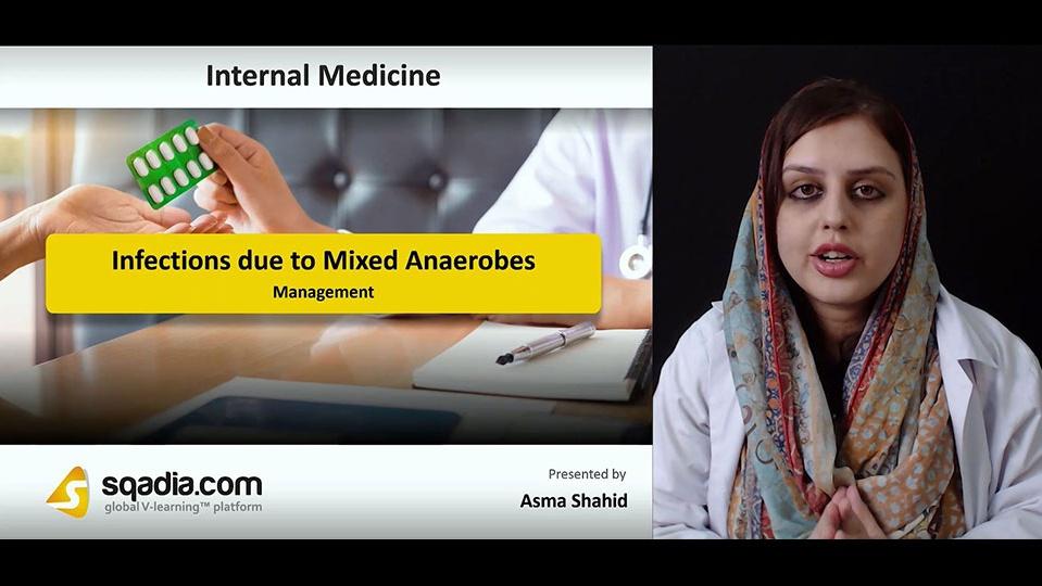 Data 2fimages 2f9hygikbesks21tpfjta1 181008 s5 shahid asma management
