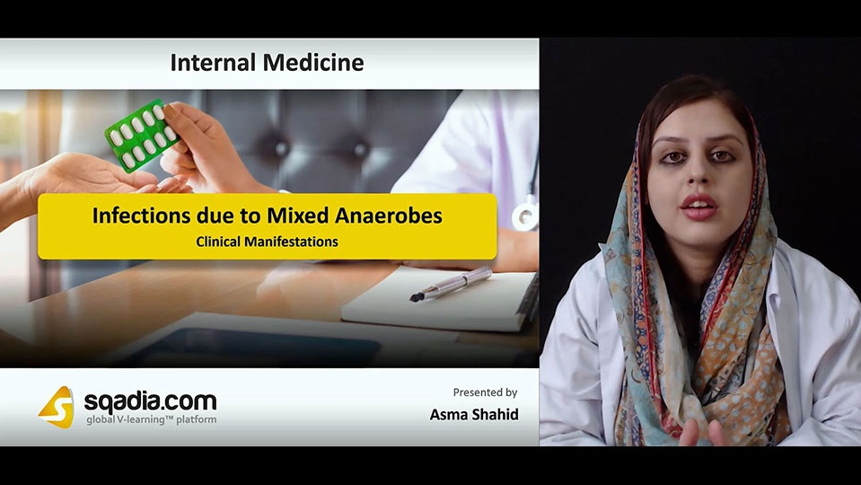 Data 2fimages 2f4pg7vfbqsnegmnkjnv6w 181008 s3 shahid asma clinical manifestations