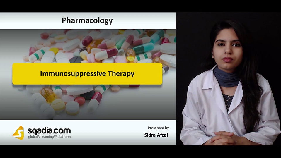 Data 2fimages 2f5gpuwhsgqwsxodhcilot 181009 s0 afzal sidra immunosuppressive therapy intro