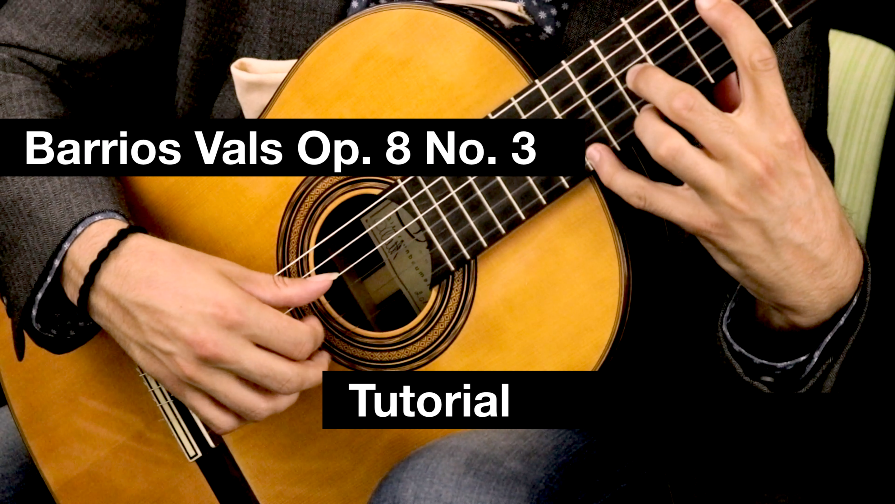 Data 2fimages 2fgzpy7bislsf1pifrvmtl eliteguitarist 20learn 20vals 20op. 208 20no. 203 20tutorial