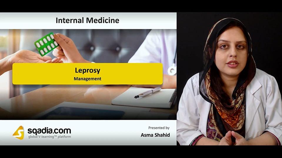 Data 2fimages 2fssbld999svmszm3nyxn8 181018 s5 shahid asma management