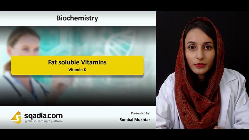 Data 2fimages 2fbgbvtjkrg2rynbf0fk8n 181020 s5 mukhtar sumbal vitamin k
