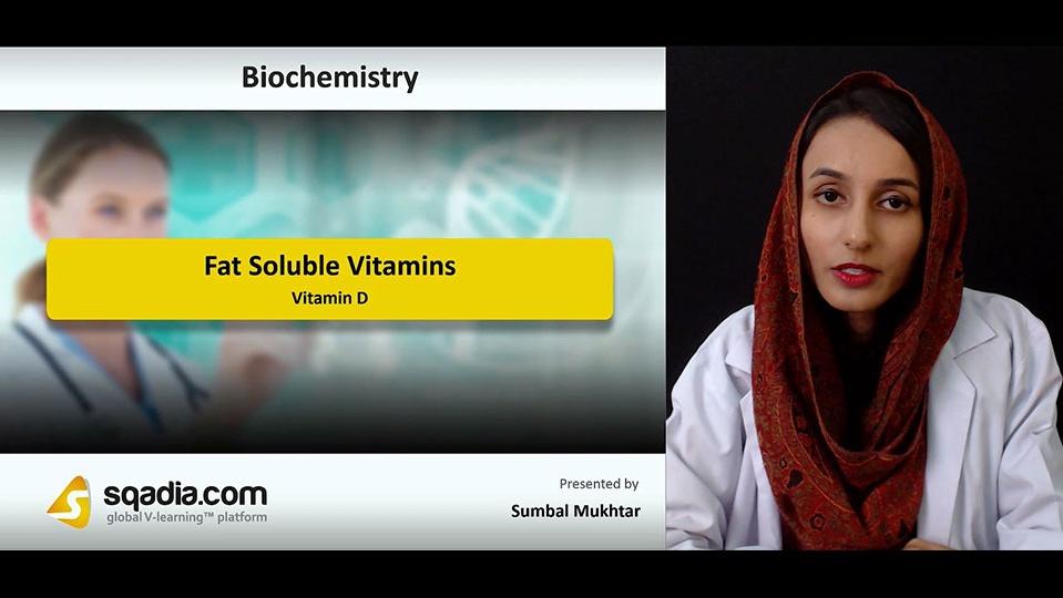 Data 2fimages 2fbdqjb8qdr9m7plbgevyg 181020 s3 mukhtar sumbal vitamin d
