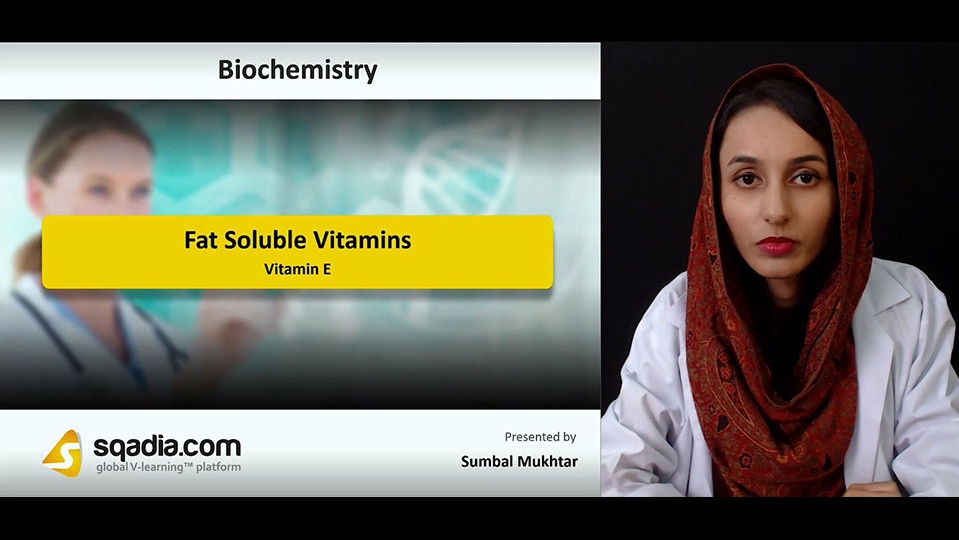 Data 2fimages 2fakpxsmp3qo2e70c58a4k 181020 s4 mukhtar sumbal vitamin e