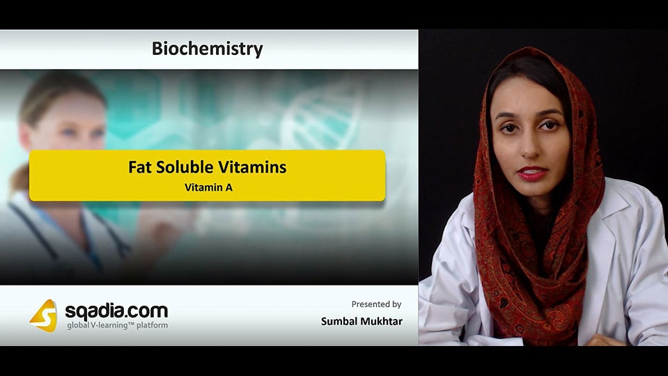 Data 2fimages 2fnrtb06qdrpqdntxpla8r 181020 s2 mukhtar sumbal vitamin a