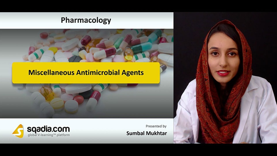 Data 2fimages 2fbkeamkcspeuemjpcma3q 181020 s0 mukhtar sumbal miscellaneous antimicrobial agents intro