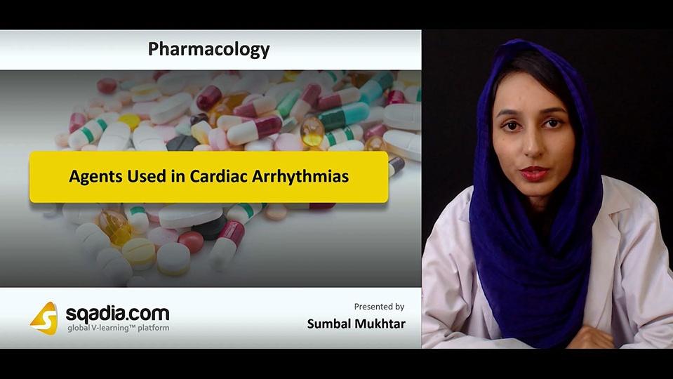 Data 2fimages 2fseyhgzwztamzugp3wleg 181027 s0 mukhtar sumbal agents used in cardiac arrythmias intro