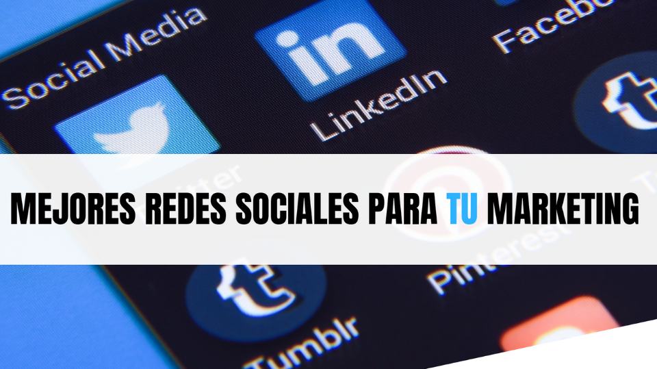Data 2fimages 2finlmwirftc6pitbexahu marketing 20redes 20sociales 202019