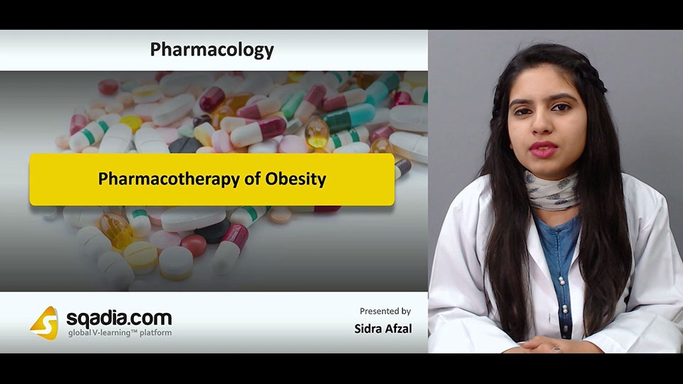 Data 2fimages 2fhhjxsgjvqc2kjuioj3uh 181117 s0 afzal sidra pharmacotherapy of obesity intro