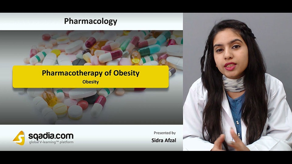 Data 2fimages 2fb7fxu9wsqwn6yvkbvjir 181117 s1 afzal sidra obesity