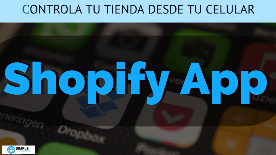 Data 2fimages 2f1exmbreprjaimygvs3dc shopify 20app 20intro