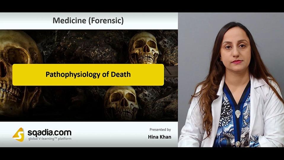 Data 2fimages 2f5gr61hjeqyk7yh96dbwe 181124 s0 khan hina pathophysiology of death intro