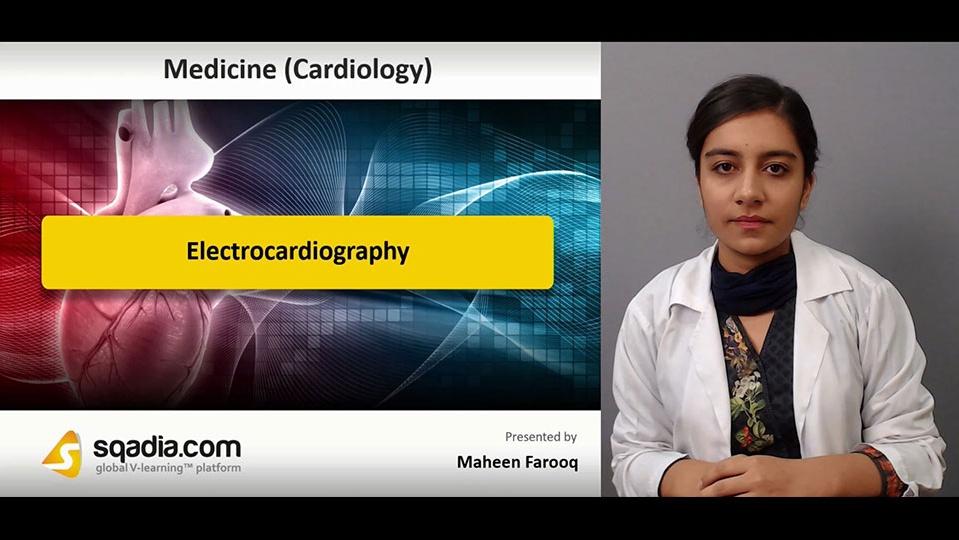 Data 2fimages 2fsq4rqh8qm2rbloughjsm 181203 s0 farooq maheen electrocardiography intro