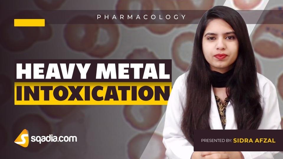 Data 2fimages 2fxxtnfyrhtpgz2wsgzxog 181206 s0 afzal sidra heavy metal intoxication intro