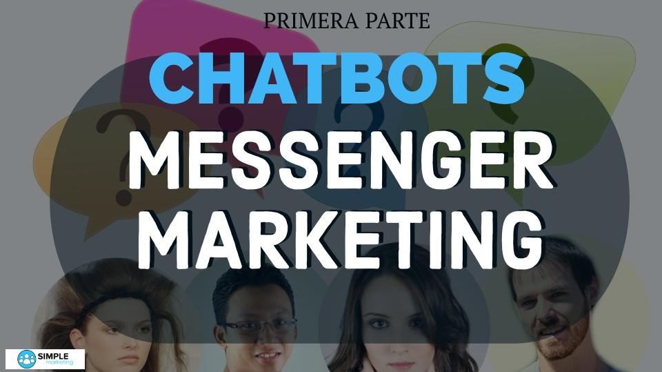 Data 2fimages 2fsqjgtqceqymmxbnojif9 chatbots 20marketing