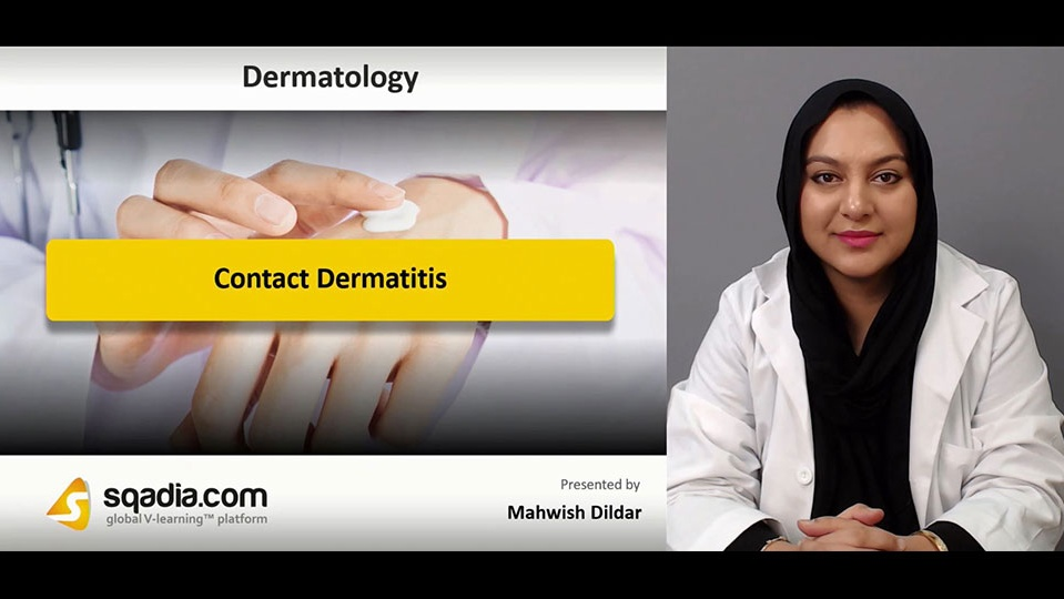 Data 2fimages 2famktwse4ssg09owd1a4d 181205 s0 dildar mahwish contact dermatitis intro