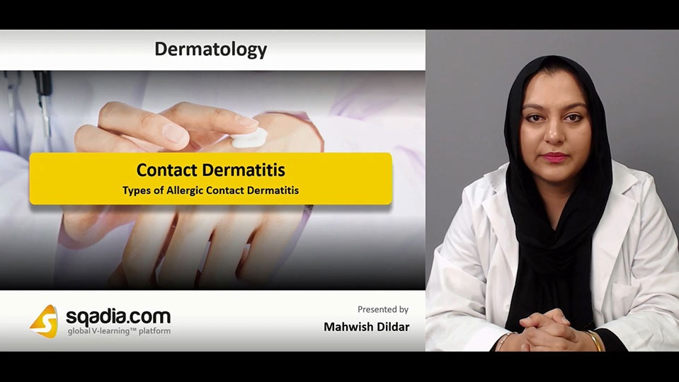 Data 2fimages 2fnfs9xwbnrm2f7l9b5b0p 181205 s4 dildar mahwish types of allergic contact dermatitis