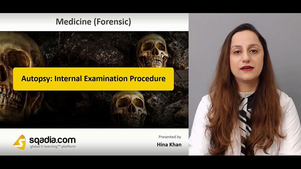 Data 2fimages 2fkixjeha5rzqeryv3lisa 181208 s0 khan hina autopsy internal examination procedure intro