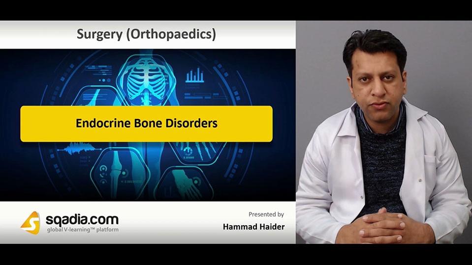 Data 2fimages 2f5pjoftd4svgzaxq3jc0x 181208 s0 haider hammad endocrine bone disorders intro